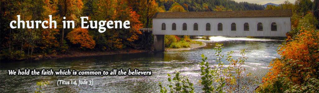 http://churchineugene.org/wp-content/uploads/2014/05/banner1-1024x300.jpg